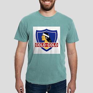 Colo - Colo T-Shirt