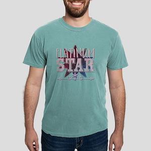 Platinum Star T-Shirt