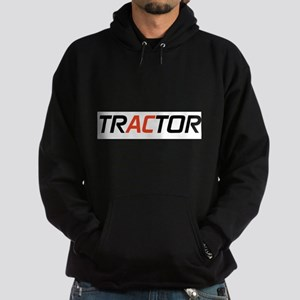 trACtor_1 Sweatshirt
