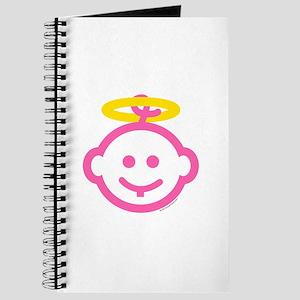 GOOD GIRL! Journal