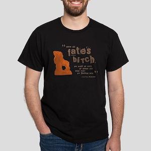 whatiswonderfalls: F.B. dark t-shirt