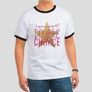 Double Chance T-Shirt
