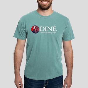 Dine (Navajo) T-Shirt