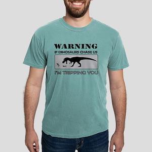 dino-trip-0-2-a T-Shirt