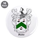 "Foster Family Crest 3.5"" Button (10 pack)"