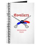 Pittsfield Cavaliers Journal