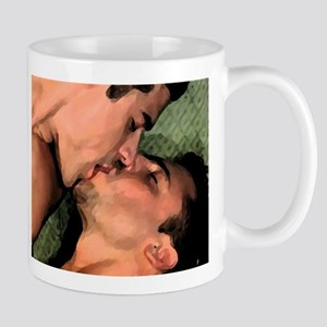www.AriesArtist.com Mug