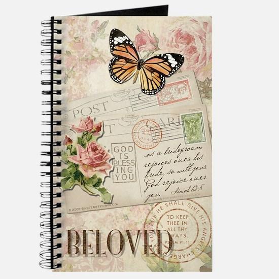 Beloved Journal