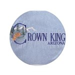 Crown King 3.5