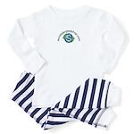 worldslargestshop.com Toddler Pajamas