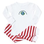 worldslargestshop.com Baby Pajamas