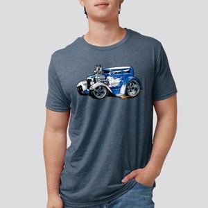 1928 Ford Tudor Sedan T-Shirt
