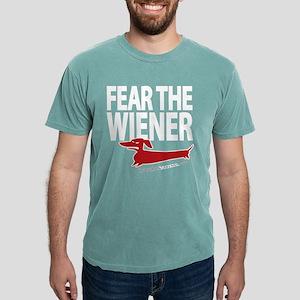 Fear the Wiener T-Shirt