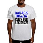 Click Light T-Shirt