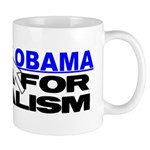 Click Mug