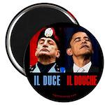 Il Douche anti-Obama 2.25