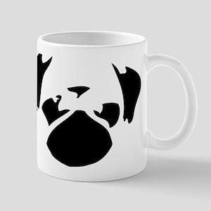 Cutie2 Stainless Steel Travel Mugs
