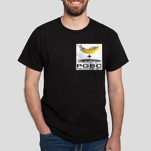 Pretty Good Birth Control Dark T-Shirt
