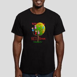 NICU Nurse T-Shirt