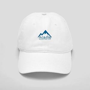 Acadia Cap