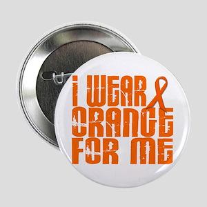 "I Wear Orange For Me 16 2.25"" Button"