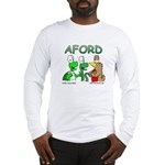 Aford Turtle Long Sleeve T-Shirt