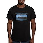 lostisland T-Shirt