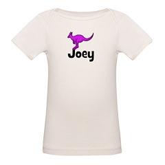 Joey - Kangaroo Tee
