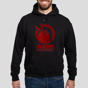 AIM (American Indian Movement) Sweatshirt