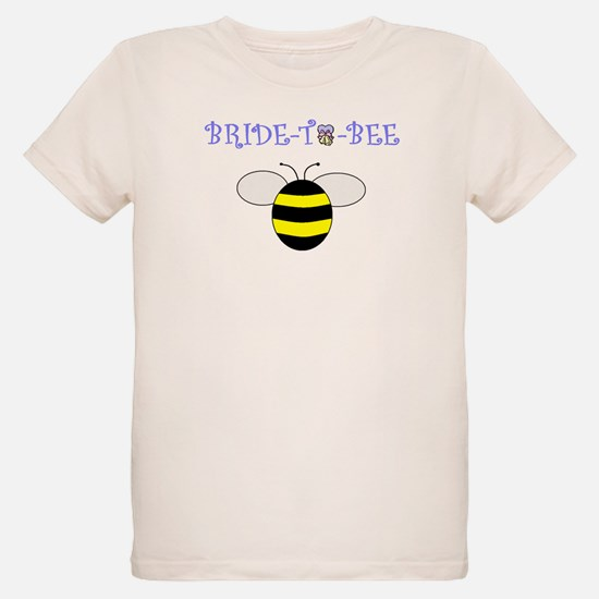 BRIDE-TO-BEE T-Shirt