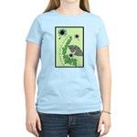 Every Day Should Be Earth Day Women's Light T-Shir