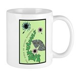 Every Day Should Be Earth Day Mug