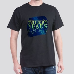 twilight years T-Shirt