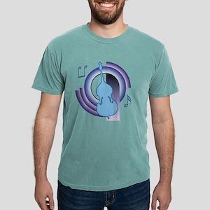 Double Bass Deco2 T-Shirt