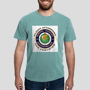 Flight Attendan T-Shirt