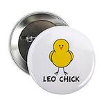 Leo Chick 2.25