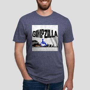 Gimpzilla T-Shirt