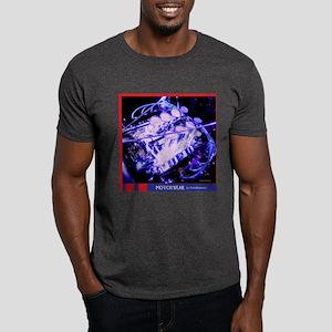 Gleaming Engine Dark T-Shirt