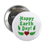 Happy Earth Day 2.25