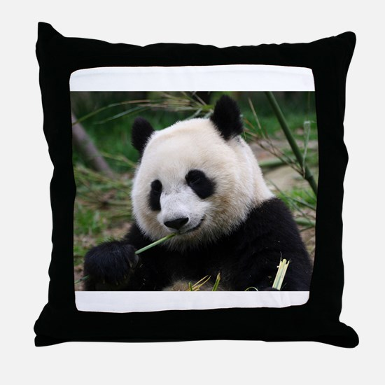 Cute Giant Throw Pillow