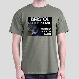 bristol rhode island - greatest place on earth Dar