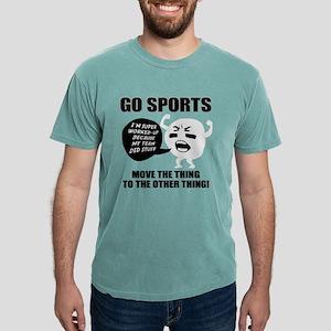 Go Sports!! T-Shirt
