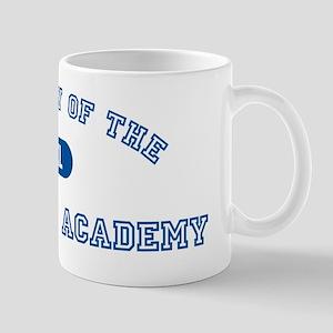 Property of the AFA Mug