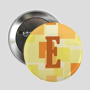"""E 2.25"""" Button"""