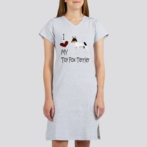 I love my TF T-Shirt