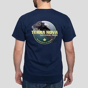 Terra Nova Np T-Shirt