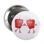 Apple Buddies 2.25