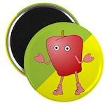Apple Critter 2.25