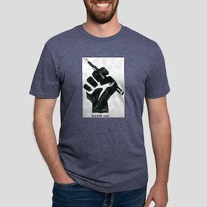 writeonfinal3 T-Shirt