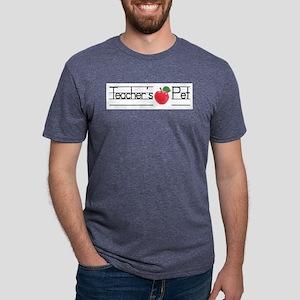 Teacher's Pe T-Shirt